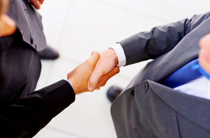 Как се става успешен брокер на недвижими имоти?