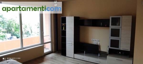 Двустаен апартамент, Пловдив, Коматево