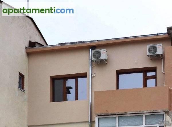 Тристаен апартамент, Пловдив област, с.Чешнегирово