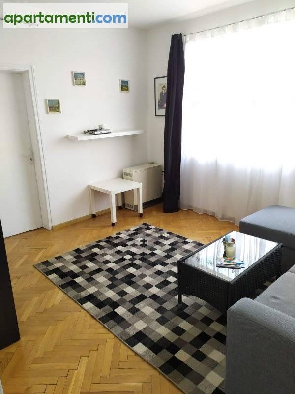 Тристаен апартамент, Варна, Колхозен Пазар