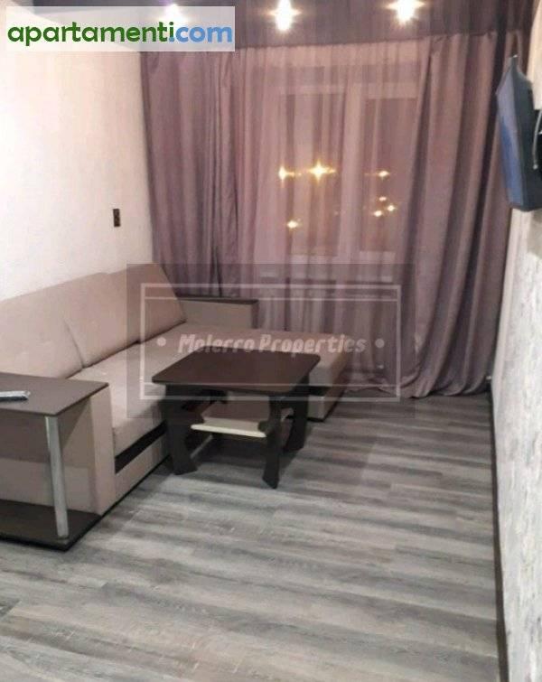 Двустаен апартамент, Пловдив, Кършияка