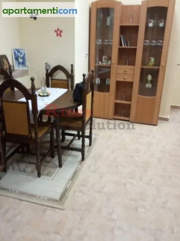 Двустаен апартамент, Пловдив, Широк Център