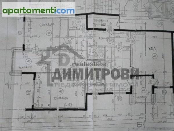 Многостаен апартамент Варна Възраждане 1