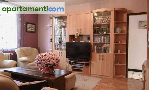 Тристаен апартамент, София, Хиподрума