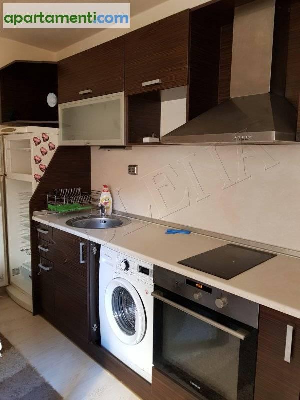Двустаен апартамент, Варна, Център