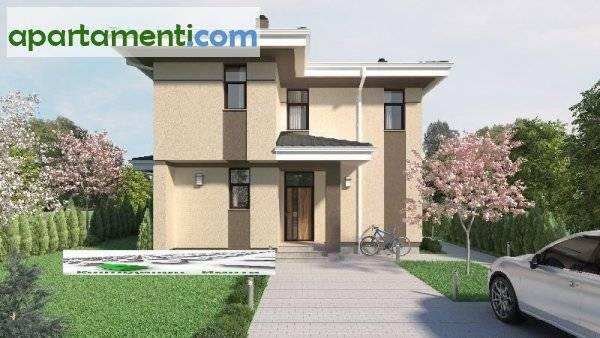 Къща, Пловдив област, с.Скутаре