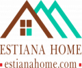 Естиана хоум лого