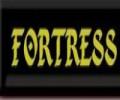 Фортресс Инвестмънт лого