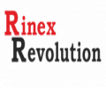 Ринекс Революшън ООД лого