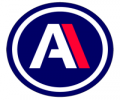 АДРЕС - Кантора Сандански лого