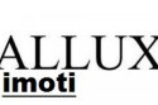 АЛЛУКС ИМОТИ