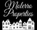 Molerro Properties лого