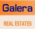 Галера пропъртис ЕООД лого