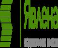 Явлена-Бургас ООД лого