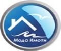 МОДА-2004 лого