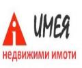 ИМЕЯ лого