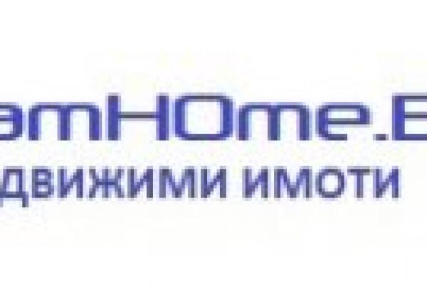 СамХоум лого