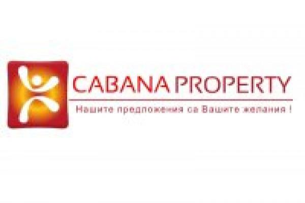 Cabana Property
