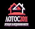 Лотос 2011 лого