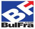 БулФра Естейтс лого