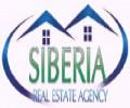 СИБЕРИЯ лого