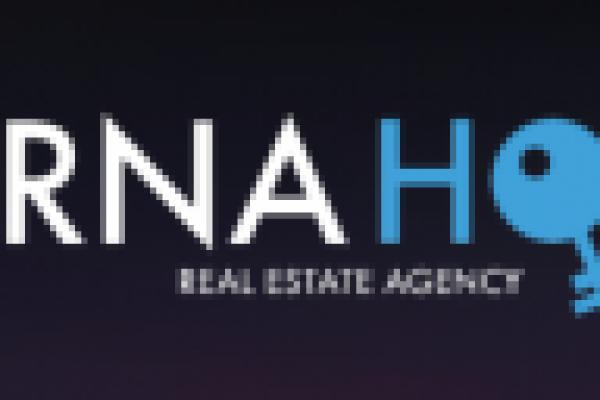 Варна Хоум лого