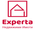 Experta Plovdiv лого