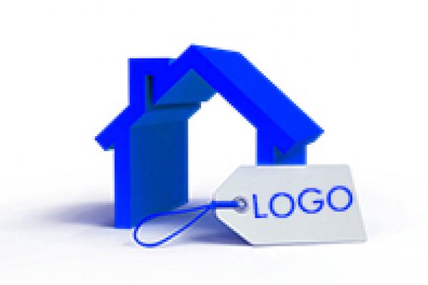 Продиджи лого
