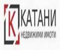 Катани Имоти лого
