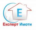 Експерт Имоти град Варна лого