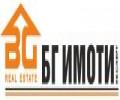 БГ ИМОТИ Експерт лого