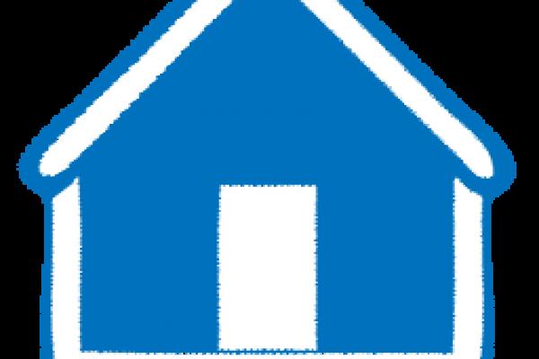 Тристаен апартамент, София, Хаджи Димитър