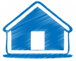 Къща, Варна област, с.Осеново