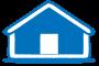 Двустаен апартамент, Кюстендил, Запад