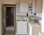 Двустаен апартамент, Благоевград област, гр.Сандански