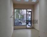 Офис Варна Техникумите