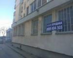 Тристаен апартамент, Велико Търново, Картала