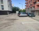 Гараж, Пловдив, Гагарин