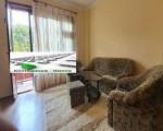 Четиристаен апартамент, Пловдив, Тракия