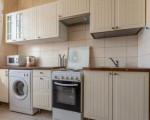 Двустаен апартамент, Пловдив, Централна Гара