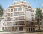 Двустаен апартамент, Пловдив,