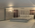 Едностаен апартамент, Пловдив, Младежки хълм