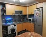 Тристаен апартамент Варна Владиславово