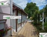 Къща, Пловдив област, с.Церетелево