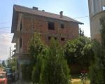 Къща, Пловдив област, гр.Сопот