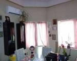Многостаен апартамент Варна Колхозен пазар