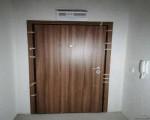Тристаен апартамент, Пловдив, Беломорски