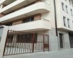 Двустаен апартамент, Пловдив, Център