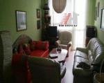 Тристаен апартамент, Варна, Център