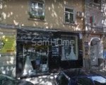 Офис Варна Общината